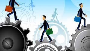7 1 - انواع روش های تولیدی که تولید کننده باید از آنها اطلاع داشته باشد