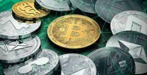 7 300x154 - معرفی ارز های دیجیتال
