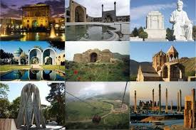 .jpg - ایدههای کسب و کار در حوزه سفر و گردشگری (قسمت دوم)