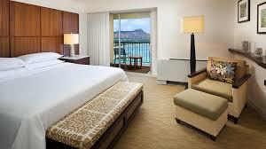9 - نکات مهم در هنگام اقامت در هتل