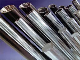 فولاد و ترکیبات ساختاری آن