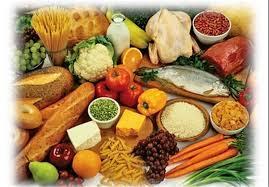 5 1 - دلایل سرمایه گذاری در صنایع غذایی