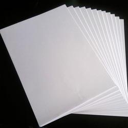 تصویر از توضیحاتی در پیرامون تاریخچه اختراع کاغذ