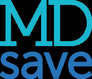 سرمایه گذاری در بخش سلامت MDsave