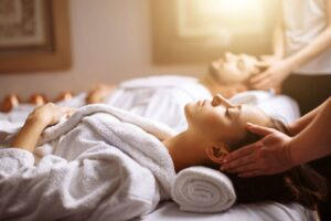 MassageTherapyFAQs FloridaAcademy 300x200 - 7 کسب و کار خانگی پر درآمد در حوزه سلامت و بهداشت