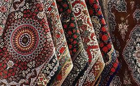 تاریخچه پیدایش و تحول صنعت شیشه در ایران