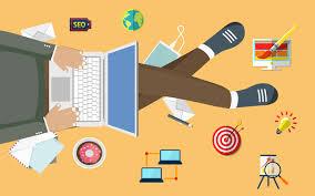 تصویر از  بیش از 15 کسب و کار اینترنتی با سرمایه مناسب