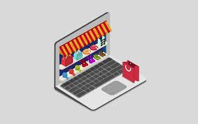 راهنمای کسب درآمد برای کسب و کار