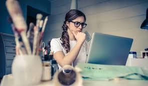 2 - عوامل تاثیرگذار مهم در شروع کسب و کارفردی