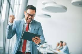 3 - عوامل تاثیرگذار مهم در شروع کسب و کارفردی