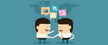 6 3 - انواع کسب و کار خانگی، اینترنتی، روستایی، کوچک و خانوادگی