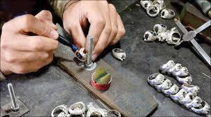 .jpg - روش ساخت نقره در صنعت نقره سازی