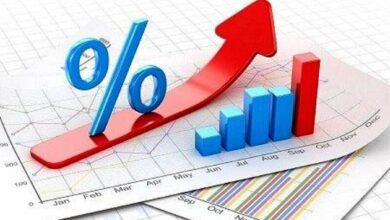 390x220 - بررسی مختصر اقتصاد و تورم موجود در اقتصاد کشور