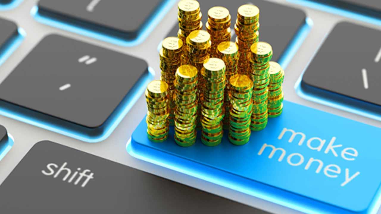 و کار اینترنتی چیست -  بیش از 15 کسب و کار اینترنتی با سرمایه مناسب