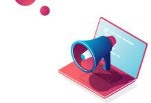 1014 1024x682 1 220x150 - تبلیغات چیست؟ انتخاب بهترین روشتبلیغ برای جذب مشتری