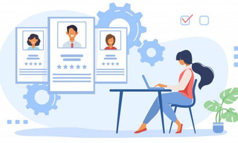 Internet business 01 780x470 - انواع کسب و کار خانگی، اینترنتی، روستایی، کوچک و خانوادگی