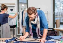 Step by Step Guide to Start a Fashion Brand 220x150 - رازهای موفقیت در شغل پوشاک