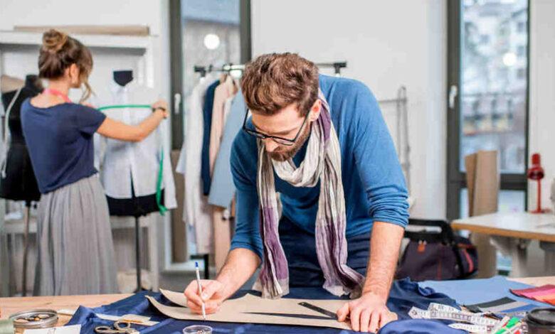 Step by Step Guide to Start a Fashion Brand 780x470 - رازهای موفقیت در شغل پوشاک