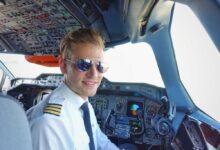 workday titel 1024x683 1 220x150 - شغل خلبانی هواپیما نیاز به چه مدارک و شرایطی دارد