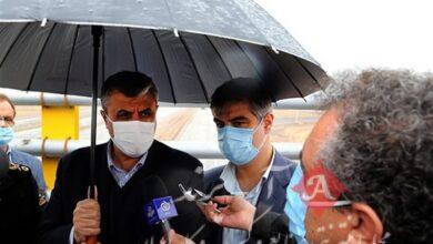 اسلامی: برنامهریزی آمریکا برای کاهش پروازهای عبوری از ایران را مخدوش کردیم