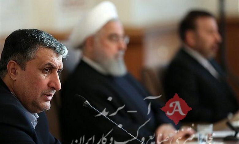 ایران ایر نباید پشت تحریم ها باقی بماند/ وزیر راه: ضریب ایمنی هواپیماهای هما بالاست