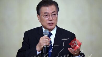 برکناری مشاور رئیس جمهور کره جنوبی به علت بالابردن اجاره آپارتمانش