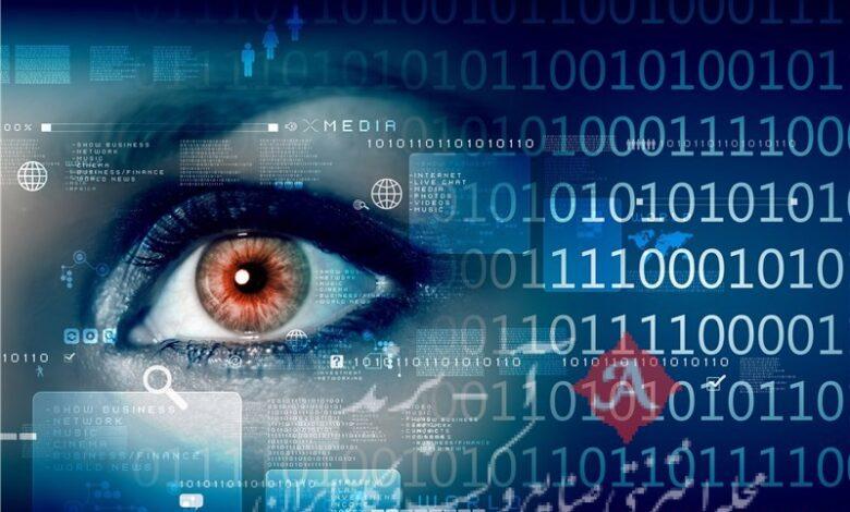 تهدید امنیت ملی با عدم مدیریت فضای مجازی/ قدرت در فضای سایبری چگونه حاصل می شود؟