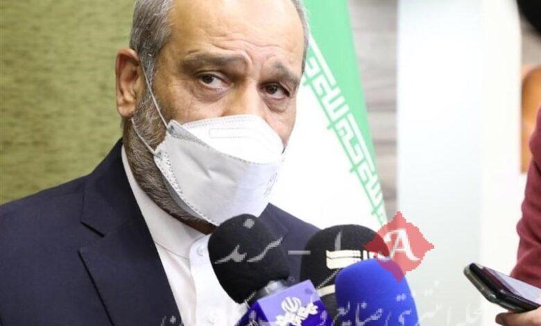 دبیر شورایعالی مناطق آزاد: با شفاف سازی عملکرد مناطق آزاد از تضییع بیت المال جلوگیری شد