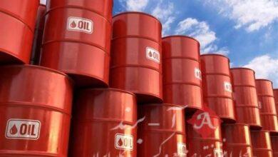 قیمت جهانی نفت امروز 1400/01/10| افزایش قیمت نفت در آستانه نشست اوپک پلاس