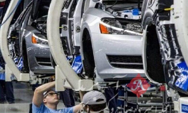 مهلت ثبت نام فروش فوق العاده 3 محصول ایران خودرو تا 11فروردین