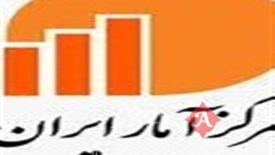 نرخ تورم سال 99 به 36.4 درصد رسید + جزئیات تورم استانی