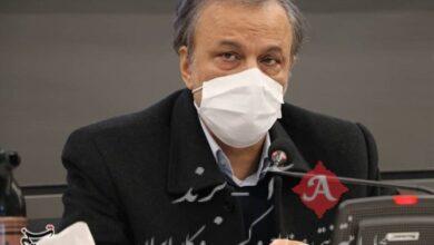 وزیر صمت: علیرغم همه فشارها فقط در یک قلم کالا (مرغ) به مشکل نسبی برخوردیم