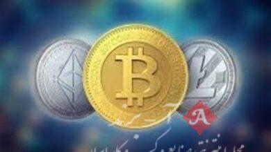 4.5 میلیارد دلار سرمایه در زمستان گذشته وارد بازار ارزهای مجازی شد