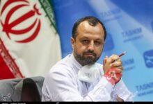 4 شرط بازگشت ایران به تعهدات برجامی؛ از تضمیمن صادرات نفت تا معامله ماهیانه 4 میلیارد دلار در سوئیفت