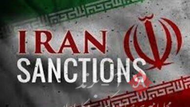 آزادسازی حداقل 40 میلیارد دلار ارزهای بلوکه شده ایران در 6 کشور، شرط ورود آمریکا به برجام