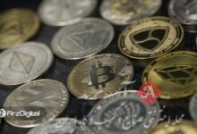 آشنایی با ۵۰ ارز دیجیتال برتر بازار در دو جمله + کیف پول و روش خرید