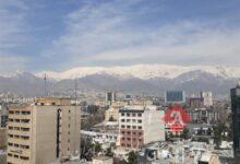 آغاز ساخت 130 هزار مسکن توسط ستاد اجرایی فرمان امام/ 30 هزار مسکن محرومان به بهرهبرداری رسید