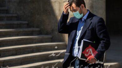 آقای آذری جهرمی؛ چرا پاسخگوی عملکردتان نیستید؟!