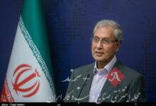 آقای ربیعی، پیامرسانی خارجی کلاب هاوس برای فعالیت در ایران از کجا مجوز گرفته؟