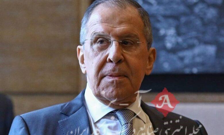 ابراز امیدواری روسیه درباره توافق برای احداث خط لوله گاز پاکستان