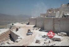 احداث معدن؛ توسعه یا تخریب روستاهای کشور