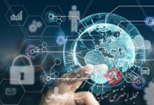 ارزش 261 میلیارد دلاری تبلیغات دیجیتالی در بازار اقتصاد فضای مجازی