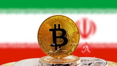 استخراج بیت کوین در ایران آسانتر شد
