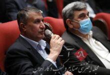 اسلامی: برخی شهرداریها در اجرای طرح ملی مسکن کارشکنی میکنند
