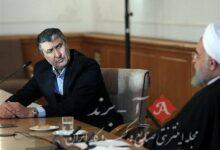 اسلامی: فعلا تصمیمی برای تمدید قراردادهای اجاره در سال 1400 اتخاذ نشده است