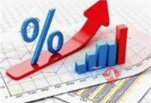 اشتغال ناقص در زمستان 99 افزایش یافت