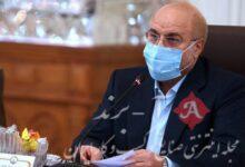 اعلام سه شرط قالیباف به اصولگرایان برای کاندیداتوری