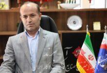 افزایش سرمایهگذاری در بندر اقیانوسی ایران با هدف رفع موانع تولید