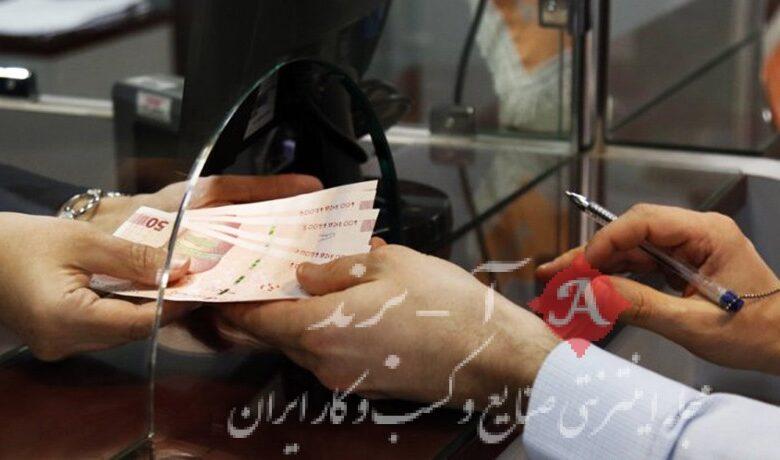 افزایش ضریب حقوق کارکنان دولت ابلاغ شد