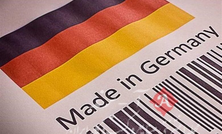 اقتصاد آلمان 1.8 درصد در سه ماهه اول 2021 کوچک شد